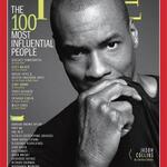 RT @tlrd: Jason Collins Scores a TIME 100 Most Influential People in the World Cover http://t.co/c9QARKE8h1 http://t.co/Mg3gegWbvH
