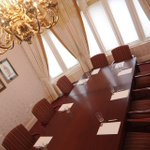 #Nottingham City Centre meeting room hire, see our website: http://t.co/Y5rWdHYDRB http://t.co/CBx02p9JeR