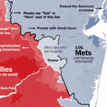 RT @zoowithroy: Wow, these @NYTimes baseball maps are really something else http://t.co/Br2S9E0QeO http://t.co/Ees1lItdTb