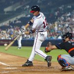 Happy birthday to @Braves legend @RealCJ10! http://t.co/iiDpouOTRa