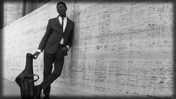 Happiest Birthday to the one and only JOE HENDERSON!!! https://t.co/JKFKNcLEPR … http://t.co/JWeU26epdU