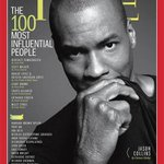 Jason Collins covers @Times 100 Most Influential People Issue (as do Beyonce, Robert Redford and Mary Barra.) http://t.co/nYTLV5AMk7