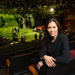 RT @PippinMusical: TIME names Diane Paulus one of the Worlds 100 Most Influential People. http://t.co/u5G99YEVYu http://t.co/50VYGNf01J