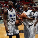RT if you remember watching this dynamic duo @SHAQ @Iam1Cent #TBT: http://t.co/Oa9rcCNZlH - http://t.co/BPy03kXDo2