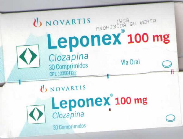 Phenazopyridine 100 Mg En Espanol