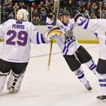RT @Braehead_Clan: THROWBACK THURSDAY: Who are these three players from season 1? #PurpleArmy #Glasgow http://t.co/I1hOBMyRMd