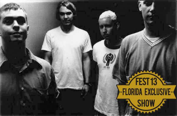 MINERAL is reuniting and will be playing FEST 13!!! http://t.co/4O532DHRXa