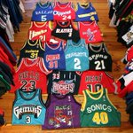 RT @SLAMonline: #tbt Want to win a throwback jersey and $100 Gift Certificate to http://t.co/WmtdU62KcR? Check our next tweet... http://t.co/lcdUxvo2dk