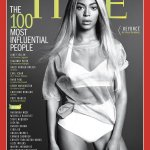 """Beyoncé doesnt just sit at the table. She builds a better one."" http://t.co/nQPfh2R6dF #TIME100 #Titan http://t.co/yGmRSltLKz"