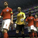 RT to win a PS3 code for FIFA World Cup! #ItsInYourHands! http://t.co/ONps3PL95I