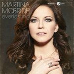 RT to congratulate @MartinaMcBride on her new No. 1 album #Everlasting. Congrats, Martina! http://t.co/0TN3OTjs7o