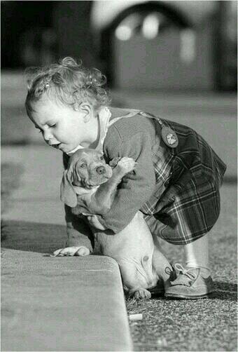 Yo te ayudo. http://t.co/vIDKY7FcrR