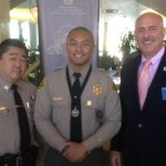 #LASD #Industry Station #Explorer Named County Explorer of the Year http://t.co/J6S16vxr7V http://t.co/MA46G8Zk7E
