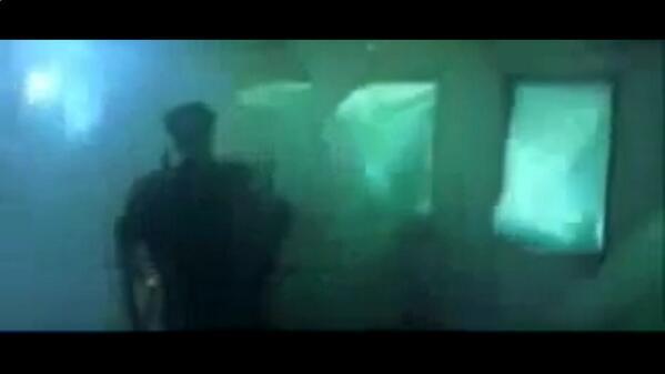 세월호 선장... 너무하는거 아니냐!!!  영화지만 타이타닉 선장과 너무 비교된다... http://t.co/FUjRDPjLt6