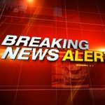 Piper High School is in lock down. Teen stabbed in the chest was taken to Broward Health http://t.co/LRitMKwfyw http://t.co/EnuM4tMGxc