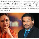 RT @anilkapurk: Know why India media is biased & anti BJP http://t.co/LKC1oTYFKR