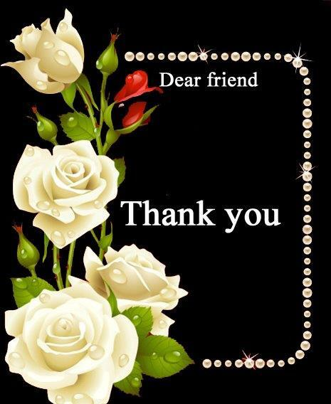 @KaKaWhit  Appreciate all the #LOVEANDLOYALTY Darling. #GodBlessYou & stay as #AwesomeAndBeautiful as you are. #LoveU http://t.co/UDiR7cSTDn