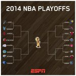 The NBA Playoffs have finally arrived.  Heres a helpful guide for your next two months. http://t.co/MEgJYK0aVs