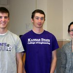 A BIG thanks to ALL of our student employees (not just those pictured) for their contributions! #KSUNSEW14 #kstate http://t.co/yPrV053cVq