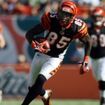 6x Pro Bowl WR Chad Johnson signs with Montreal Alouettes of CFL. » http://t.co/T1lVQiUD78