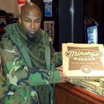 RT @MinskysPizza: #TBT KC native @TechN9ne showing Minskys love before his Lawrence show @theGranada Catch him this June @themidland http://t.co/aFyG76GeBR