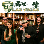 $5 drinks & shots at @HennesseysTav with your #VCARD ! http://t.co/qp2iEdlKRA #VIP #lasvegas http://t.co/6CFoI70pRM