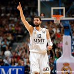 Final/Final score: @RMBaloncesto 82 - @olympiacosbc 77 #HalaMadrid #Euroleague http://t.co/HImZ9rdAcs