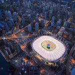 Todays @TEAM1040 poll question: Whats your fav #Vancouver sports venue? Vote here: http://t.co/AhgG2UG11R Hint: http://t.co/lbxJzg6xnB
