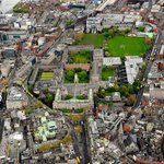 RT @PhotosOfDublin: Trinity college - credit to @defenceforces http://t.co/8i5IlNfWG0