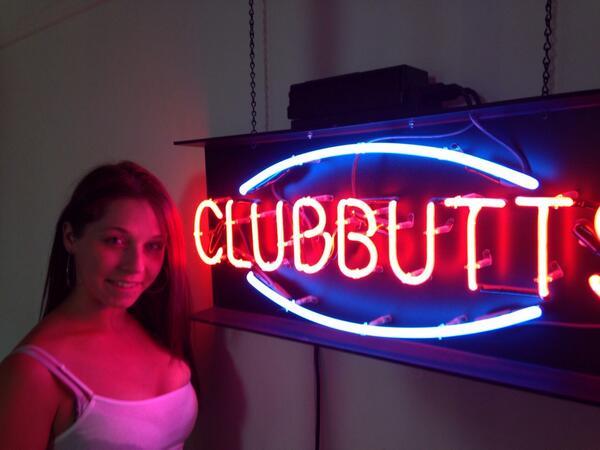 Dole CAC (@Clubbutts): Autumn Klyne http://t.co/cgAHSfxIe4