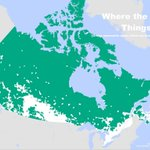 Where the population arent in canada http://t.co/M7Qoyw6JOA