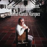 RT @BuzzFeedBooks: In Loving Memory Of Gabriel García Márquez: http://t.co/K732ERYAL6 http://t.co/PFI5SahbeF