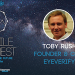 RT @MobileMidwest: Did you see the news? #KC s own @TobiasRush of @eyeverify is our latest speaker addition >> http://t.co/P5yHZir8N8 http://t.co/9JsegMvJEp