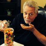 RT @OfficeDivvy: Congratulations to #PalmCoast Attorney Don Appignani for becoming the World Champion in Jelly-Bean-Guessing-Contest! http://t.co/XxAsM10WEY