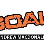 RT @NHLFlyers: GOAL!!! #Flyers score on their first shot thanks to Andrew MacDonald! 1-0 PHI http://t.co/OEf8HDhXLq