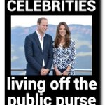 #Auspol #nei, William & Kate are lovely people via @MissKayeSera http://t.co/qZmnaliVR1 #TheDrum,