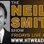 RT @neilsmithshow: .@nycneil returns LIVE tomorrow 4/25 at 1pm EST on http://t.co/XVSoi9su4l #NewYork #Toronto #NHLPlayoffs #NYR #NYC http://t.co/YVLP2o2uOh