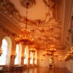 RT @Abrilaliprandii: Inside the #Prague Castle ! @praguepost @rduchiPR @Ou_Prg @REPUBLICA_CHECA http://t.co/BGgyXICyl2