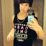 RT @taylorcaniff: New hair http://t.co/7Hro3am18n