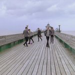 RT @VEVOUpdates: Its finally here directioners: http://t.co/cds2rjDp5D! @onedirection #YouAndIToday #VevoPremiere http://t.co/qnSHF7KIom