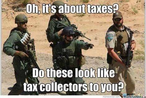 #BundyRanch #taxcollectors http://t.co/yKV1lwdZvo