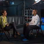 Gonna be hard to fall asleep after #ScandalFinale. But wouldnt miss @GMA tmrw w/@espns @stuartscott. #Overcomer http://t.co/oTe91LRUqs