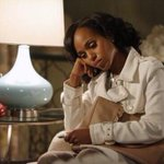 RT @jordansammy: This will be me every Thursday night until season 4 premiers. #Scandal http://t.co/qkNoFMqwzO