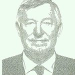 218 Manchester United players 1 Fergie http://t.co/yeduQW0U5E