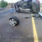 RT @TabascoHOY: Accidente carretero deja cinco muertos en #Jalisco http://t.co/2grBLMtPoF http://t.co/hGTPdZFvye