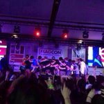 RT @canifffslays: They got all Magcon members to go because they knew it was their last. http://t.co/wOzfaL73Lf