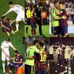 Rivals, not enemies http://t.co/J8vQVZpZBm