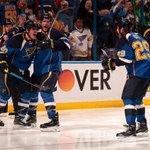 Celebration pic. #WeAllBleedBlue http://t.co/otYthMFui6