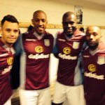 RT @Teago_AVFC: Would love these playing Sat.least wed show some passion #AVFC @leehendrie77 @IanTaylor7 @DionDublinsDube @JJoachim1 http://t.co/8QPBUavbZW