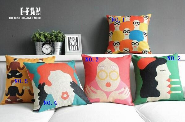 Don't buy these pillows! They're fake and i didn't authorise them to use my images! http://t.co/ifHtgk3pVU http://t.co/vGbyctpyfz
